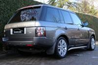 USED 2011 61 LAND ROVER RANGE ROVER 4.4 TD V8 Vogue 5dr £430.16 MONTHLY £99.27 WEEKLY