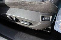 USED 2015 15 VAUXHALL INSIGNIA 2.0 ELITE NAV CDTI 5d AUTO 160 BHP