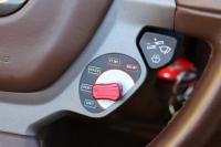 USED 2014 FERRARI 458 4.5 Spider Auto Seq 2dr *DRAPED IN CARBON*SERVICE PACK