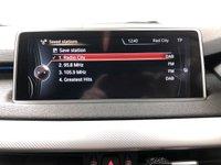 USED 2015 15 BMW X5 3.0 XDRIVE40D M SPORT 5d AUTO 309 BHP