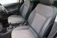 USED 2011 61 VAUXHALL CORSA 1.4 SE 5d 98 BHP AIR CON, CRUISE, HEATED SEATS