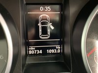 USED 2011 61 VOLKSWAGEN GOLF 2.0 GT TDI 5d 138 BHP FULL LEATHER INTERIOR**FULL SERVICE HISTORY