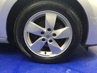 USED 2010 60 RENAULT MEGANE 1.6 DYNAMIQUE TOMTOM VVT 3d 110 BHP