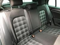 USED 2016 66 VOLKSWAGEN GOLF 2.0 GTD DSG 5d AUTO 182 BHP HPI CLEAR, GREAT SPEC