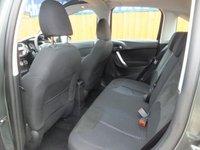 USED 2012 12 CITROEN C3 1.6 EXCLUSIVE 5d AUTO 118 BHP BLUETOOTH, AUTOMATIC, FSH