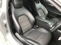 USED 2012 12 MERCEDES-BENZ C CLASS 1.8 C180 BLUEEFFICIENCY AMG SPORT 2d AUTO 156 BHP SAT NAV, HPI CLEAR