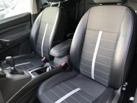 USED 2012 12 FORD KUGA 2.0 TITANIUM TDCI AWD 5d AUTO 163 BHP LOW MILEAGE, HPI CLEAR