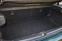 USED 2007 57 SUZUKI IGNIS 1.3 GL 5d 91 BHP