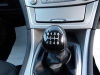 USED 2010 10 FORD MONDEO 2.0 ZETEC TDCI 5d 140 BHP NEW MOT, SERVICE & WARRANTY