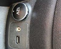 USED 2013 13 FORD FIESTA 1.5 ZETEC TDCI 5d 74 BHP