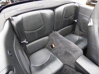USED 2008 57 PORSCHE 911 3.8 CARRERA 4 TIPTRONIC S 2d AUTO 350 BHP