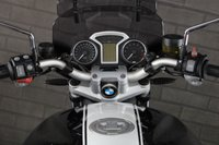 USED 2014 14 BMW R1200R - NATIONWIDE DELIVERY, USED MOTORBIKE. GOOD & BAD CREDIT ACCEPTED, OVER 600+ BIKES IN STOCK
