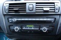 USED 2013 13 BMW 1 SERIES 2.0 120D SE 5d AUTO 181 BHP