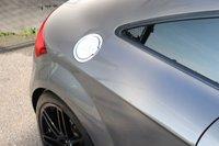 USED 2013 13 AUDI TT 2.0 TDI QUATTRO BLACK EDITION 2d 168 BHP