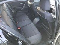 USED 2008 08 BMW 1 SERIES 1.6 116I ES 5d 121 BHP