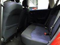 USED 2015 64 HONDA JAZZ 1.2 I-VTEC S 5d 89 BHP VERY LOW MILEAGE HONDA JAZZ PETROL