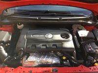 USED 2013 63 VAUXHALL ASTRA 2.0 SRI CDTI S/S 5d 165 BHP
