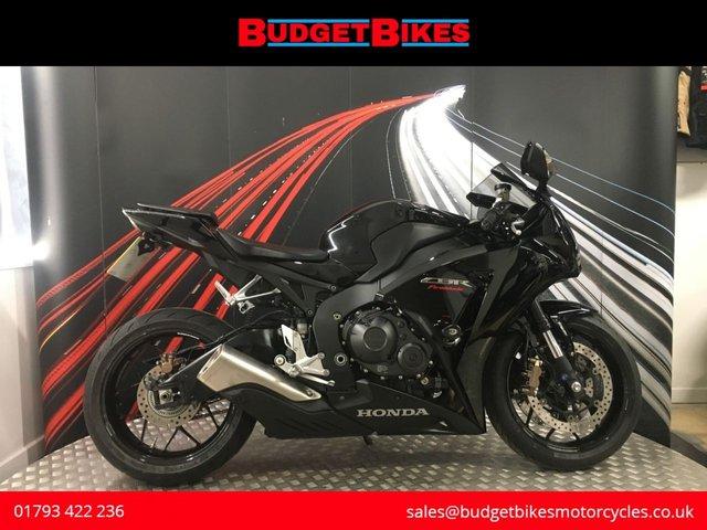 2013 Honda Cbr1000rr Fireblade Cbr 1000 Ra D 6789