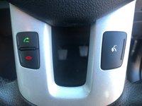 USED 2010 60 KIA SPORTAGE 2.0 FIRST EDITION 5d 160 BHP FULL LEATHER/RARE PETROL