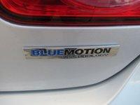 USED 2011 11 VOLKSWAGEN PASSAT 2.0 CC GT TDI BLUEMOTION TECHNOLOGY 4d 139 BHP