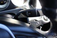 USED 2014 14 MERCEDES-BENZ E-CLASS 2.1 E220 CDI SE 4d AUTO 168 BHP