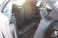 USED 2008 08 BMW 1 SERIES 2.0 120I SE 2d 168 BHP