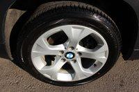USED 2010 10 BMW X1 2.0 XDRIVE18D SE 5d 141 BHP