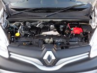 USED 2015 15 RENAULT KANGOO 1.5 ML19 SPORT DCI 1d 90 BHP