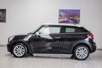 USED 2013 63 MINI COOPER 1.6 COOPER D 3d 112 BHP APRIL 2020 MOT & Just Been Serviced