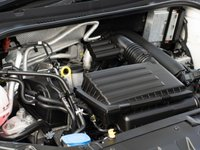 USED 2016 66 SKODA FABIA 1.2 MONTE CARLO TSI 5d 109 BHP