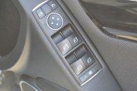 USED 2011 61 MERCEDES-BENZ C CLASS 2.1 C220 CDI BLUEEFFICIENCY SE 4d AUTO 168 BHP