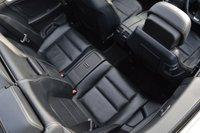 USED 2010 60 MERCEDES-BENZ E CLASS 3.0 E350 CDI BLUEEFFICIENCY SPORT 2d AUTO 231 BHP