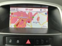 USED 2012 12 VAUXHALL ASTRA 2.0 SRI CDTI S/S 5d 163 BHP SAT NAV, WARRANTY INCLUDED