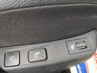 USED 2013 13 CITROEN C4 1.6 EXCLUSIVE HDI 5d 110 BHP