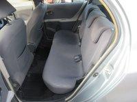 USED 2010 10 TOYOTA YARIS 1.3 TR VVT-I 5d 99 BHP