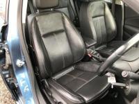 USED 2013 63 VAUXHALL ASTRA 2.0 ELITE CDTI 5d AUTO 163 BHP LEATHER, AUTOMATIC