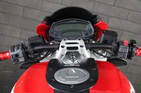 USED 2010 10 DUCATI MONSTER M696 PLUS GOOD & BAD CREDIT ACCEPTED, OVER 600+ BIKES IN STOCK