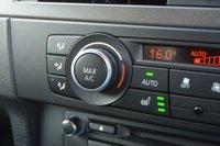 USED 2012 62 BMW M3 4.0 M3 2d AUTO 415 BHP Full BMW Service History