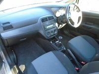 USED 2010 10 FIAT GRANDE PUNTO 1.4 SOUND 3d 77 BHP GUARANTEED TO BEAT ANY 'WE BUY ANY CAR' VALUATION ON YOUR PART EXCHANGE