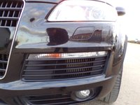 USED 2008 08 AUDI Q7 4.2 TDI QUATTRO S LINE 5d AUTO 326 BHP PART EXCHANGE AVAILABLE / ALL CARDS / FINANCE AVAILABLE