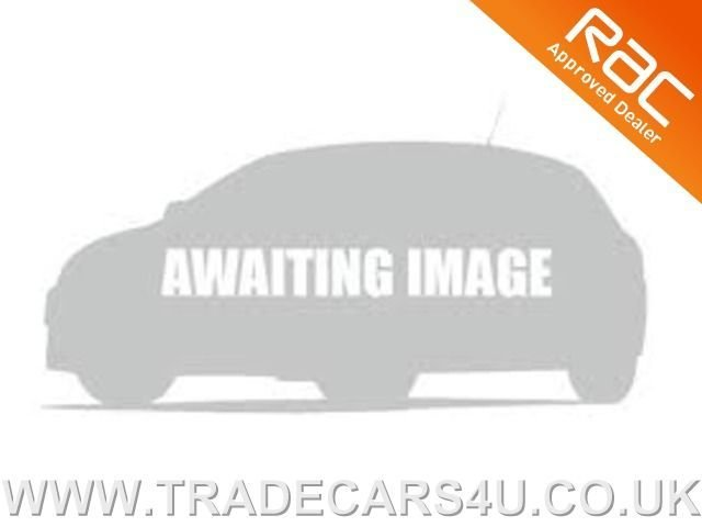 2012 12 BMW 3 SERIES 330D SPORT PLUS EDITION COUPE 6 SPEED MANUAL