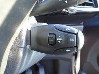 USED 2012 62 CITROEN DS3 1.6 DSTYLE PLUS 3d 120 BHP