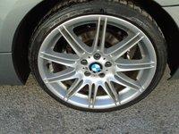 USED 2009 59 BMW 3 SERIES 2.0 320I M SPORT HIGHLINE 2d 168 BHP