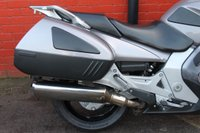 USED 2004 04 HONDA ST1300 PAN EUROPEAN 1261cc ST 1300  One of the best Tourers out there. UK Delivery Available.