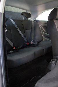 USED 2014 63 SEAT IBIZA 1.2 TSI FR 3d 104 BHP JAN MOT 2020, Cruise Control, LED Tail Lights, AUX, MP3