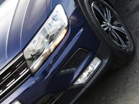 USED 2017 17 VOLKSWAGEN TIGUAN 2.0 SE NAVIGATION TDI BMT DSG 5d AUTO 148 BHP