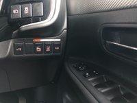 USED 2013 63 MITSUBISHI OUTLANDER 2.3 DI-D GX 5 5d AUTO 147 BHP