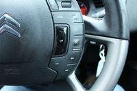 USED 2010 10 CITROEN C5 2.0 VTR PLUS HDI NAV 5d 160 BHP