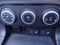 USED 2012 62 MAZDA MX-5 1.8 I KURO EDITION 2d 125 BHP