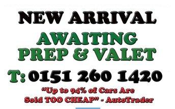 2007 HONDA CIVIC 1.8 I-VTEC TYPE-S GT 3d 139 BHP £2999.00